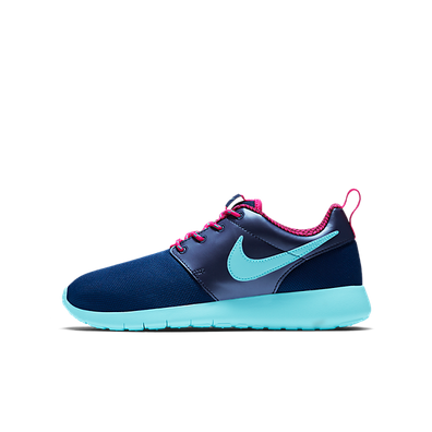 Nike ROSHE RUN JUNIOR productafbeelding