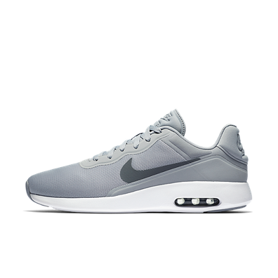 Nike AIR MAX MODERN ESSENTIAL productafbeelding