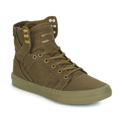 Supra SKYTOP productafbeelding