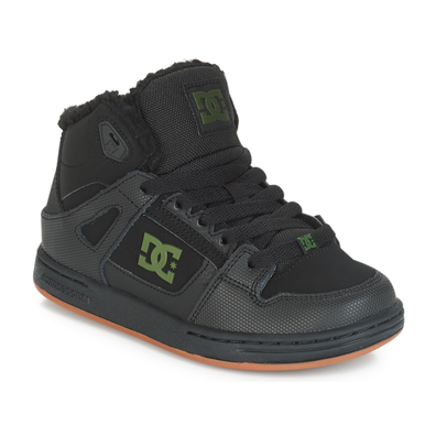 DC Shoes PURE HT WNT B SHOE XKKG productafbeelding
