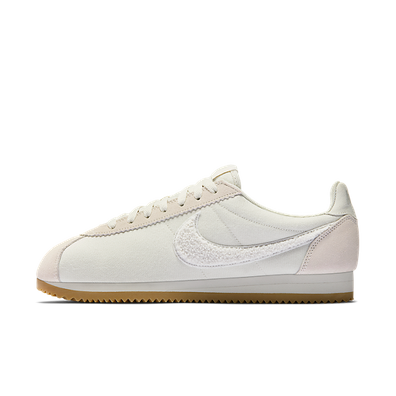 speical offer buy good large discount Nike Cortez | Sneakerjagers | Alle kleuren, alle maten, alle ...