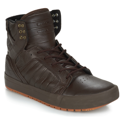 Supra SKYTOP CW productafbeelding