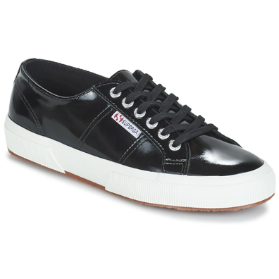 Superga 2750-LEAPATENTW productafbeelding