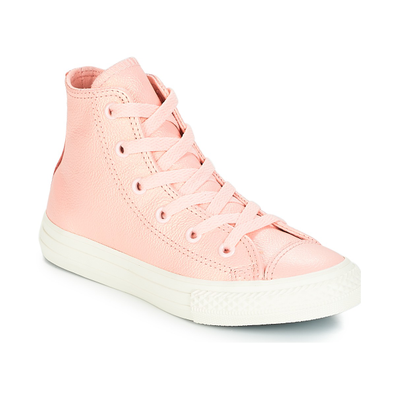 Converse CHUCK TAYLOR ALL STAR HI productafbeelding