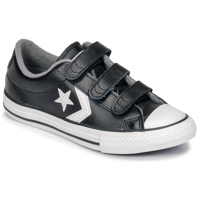 Converse STAR PLAYER 3V OX productafbeelding