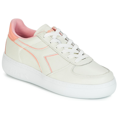 Diadora B.ELITE L WIDE WN productafbeelding