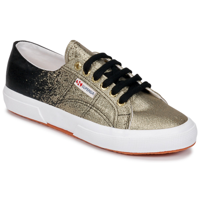 Superga 2750 LAME DEGRADE productafbeelding