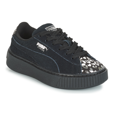 Puma G PS S PLATFORM ATHLUXE.BL productafbeelding