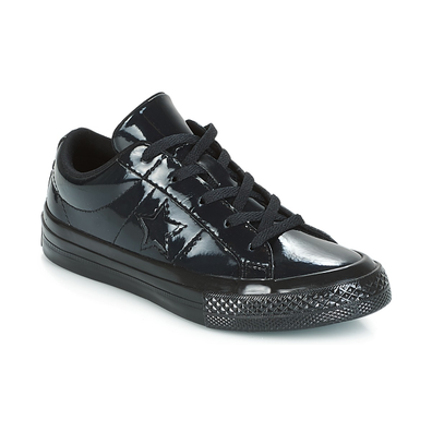 Converse ONE STAR SYNTHETIC OX productafbeelding