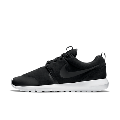 nike roshe run one dames