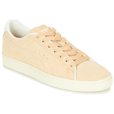 Puma SUEDE RAISED FS.NA V-WHIS productafbeelding