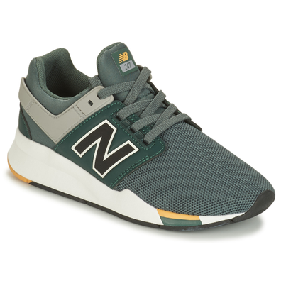 New Balance GS247 productafbeelding
