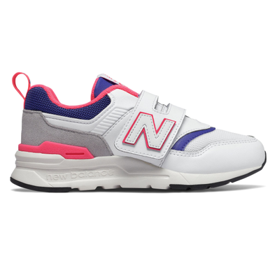 New Balance PZ997 productafbeelding