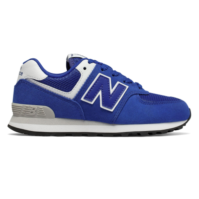New Balance PC574 productafbeelding