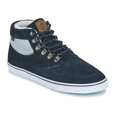 Element TOPAZ C3 MID KIDS productafbeelding