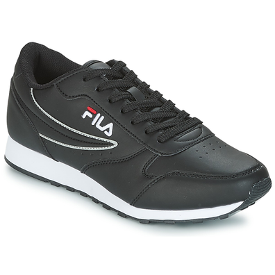 Fila ORBIT LOW productafbeelding