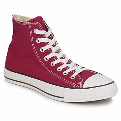 Converse ALL STAR CORE OX productafbeelding