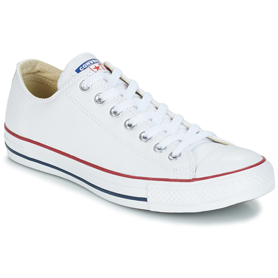 Converse Chuck Taylor All Star CORE LEATHER OX productafbeelding