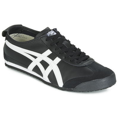 Onitsuka Tiger MEXICO 66 LEATHER productafbeelding