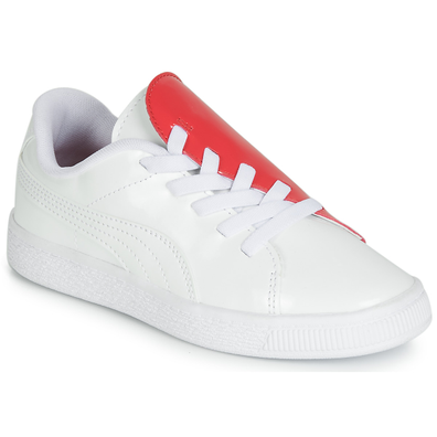 Puma PS BKT CRUSH PATENT AC.W-H productafbeelding