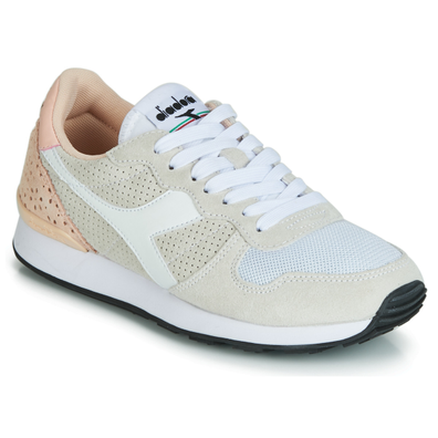 Diadora CAMARO WN FANCY productafbeelding