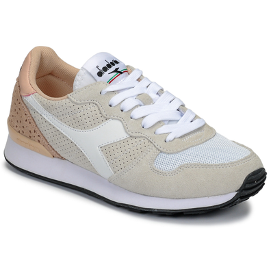 Diadora GAME WIDE productafbeelding