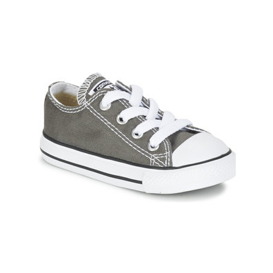 Converse CHUCK TAYLOR ALL STAR CORE OX productafbeelding