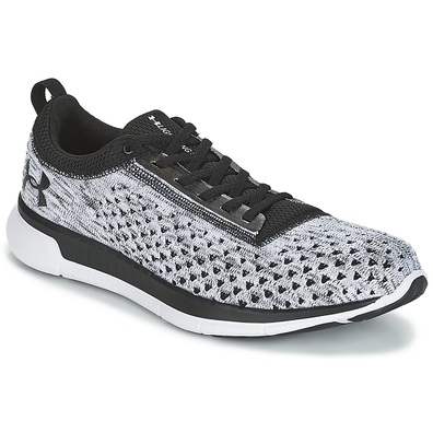 Under Armour CHARGED LIGHTNING 3 productafbeelding