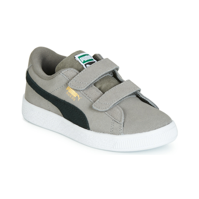 Puma PS SUEDE CLASSIC V.CHAR-BL productafbeelding