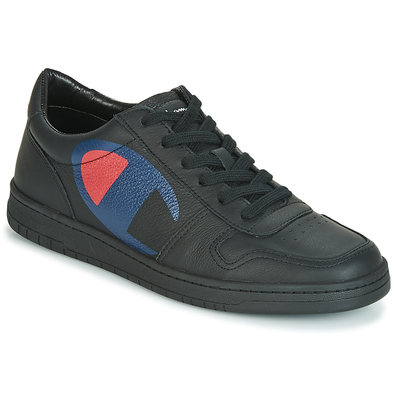 Champion 919 ROCH LOW productafbeelding