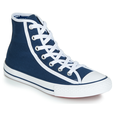Converse CHUCK TAYLOR ALL STAR GAMER CANVAS HI productafbeelding