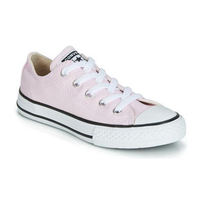 Converse CHUCK TAYLOR ALL STAR SEASONAL OX productafbeelding