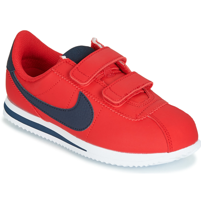 Nike CLASSIC CORTEZ PS productafbeelding