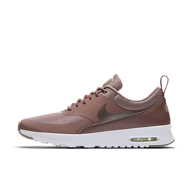 Nike AIR MAX THEA W productafbeelding