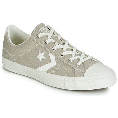 Converse STAR PLAYER SUN BACKED OX productafbeelding