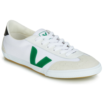 Veja VOLLEY productafbeelding