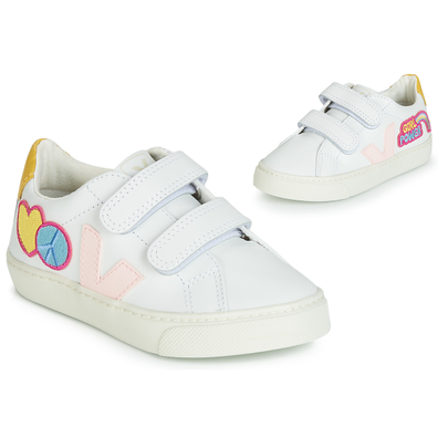 Veja ESPLAR VELCRO GIRL POWER productafbeelding