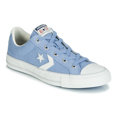 Converse STAR PLAYER - OX productafbeelding