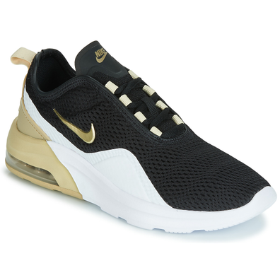 Nike AIR MAX MOTION 2 W productafbeelding
