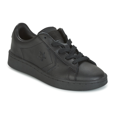 Converse PL 76 OX YOUTH productafbeelding