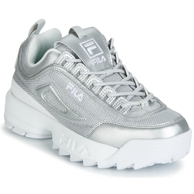 Fila DISRUPTOR MM LOW WMN productafbeelding