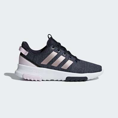 adidas Cloudfoam Racer TR productafbeelding