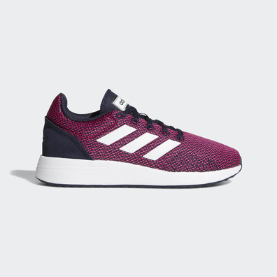 adidas Run 70s productafbeelding
