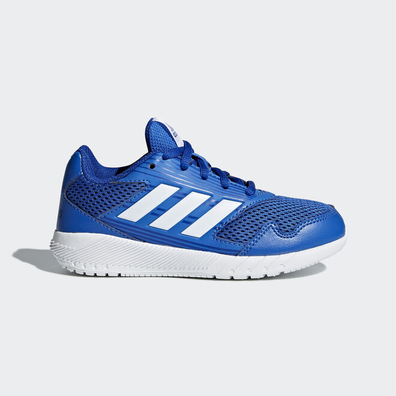 adidas AltaRun Shoes productafbeelding