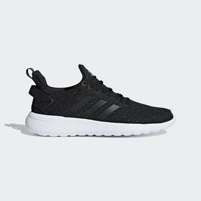 adidas Lite Racer BYD Shoes productafbeelding