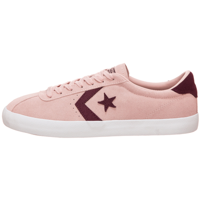 Converse Cons Breakpoint OX productafbeelding
