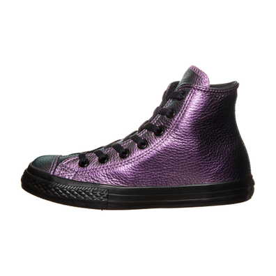 Converse Chuck Taylor All Star Iridescent High productafbeelding