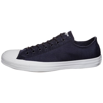 Converse Chuck Taylor All Star OX productafbeelding