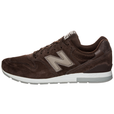 New Balance MRL996-LM-D productafbeelding