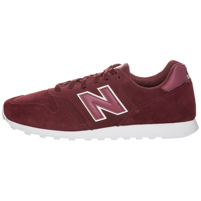 New Balance ML373TP-D productafbeelding